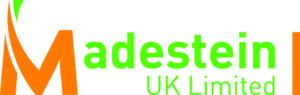 Madestein UK Ltd