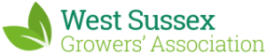 West Sussex Grower's Association